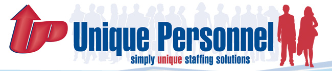 Unique Personnel Temporary Staffing Solutions