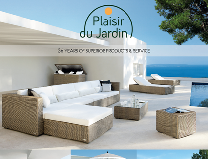 advert feature