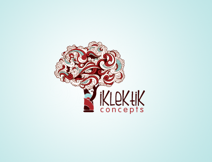 logo feature