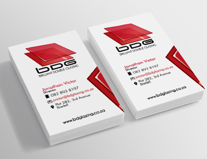 stationery feature
