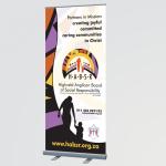 habsr-banner.png