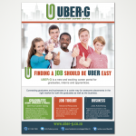 uber-a4flyer.png