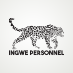 Ingwe-Personnel.png