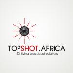 Top-Shot-Africa.png