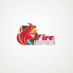 fireinspired.png