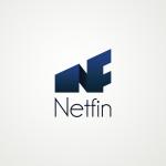 netfin-logo.png