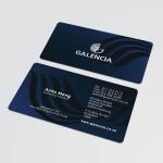 glaencia-bc.png