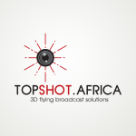 Top-Shot-Africa.png