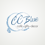ccblue.png