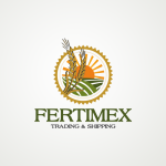 fertimex.png