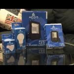 prototype-Aegis-packaging-.png
