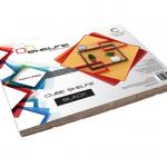 shelfie-packaging.png