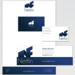 Netfin-corporate-identity.png