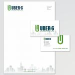 uberg-ci.png